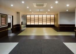 12 エントランスホール